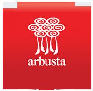 Arbusta