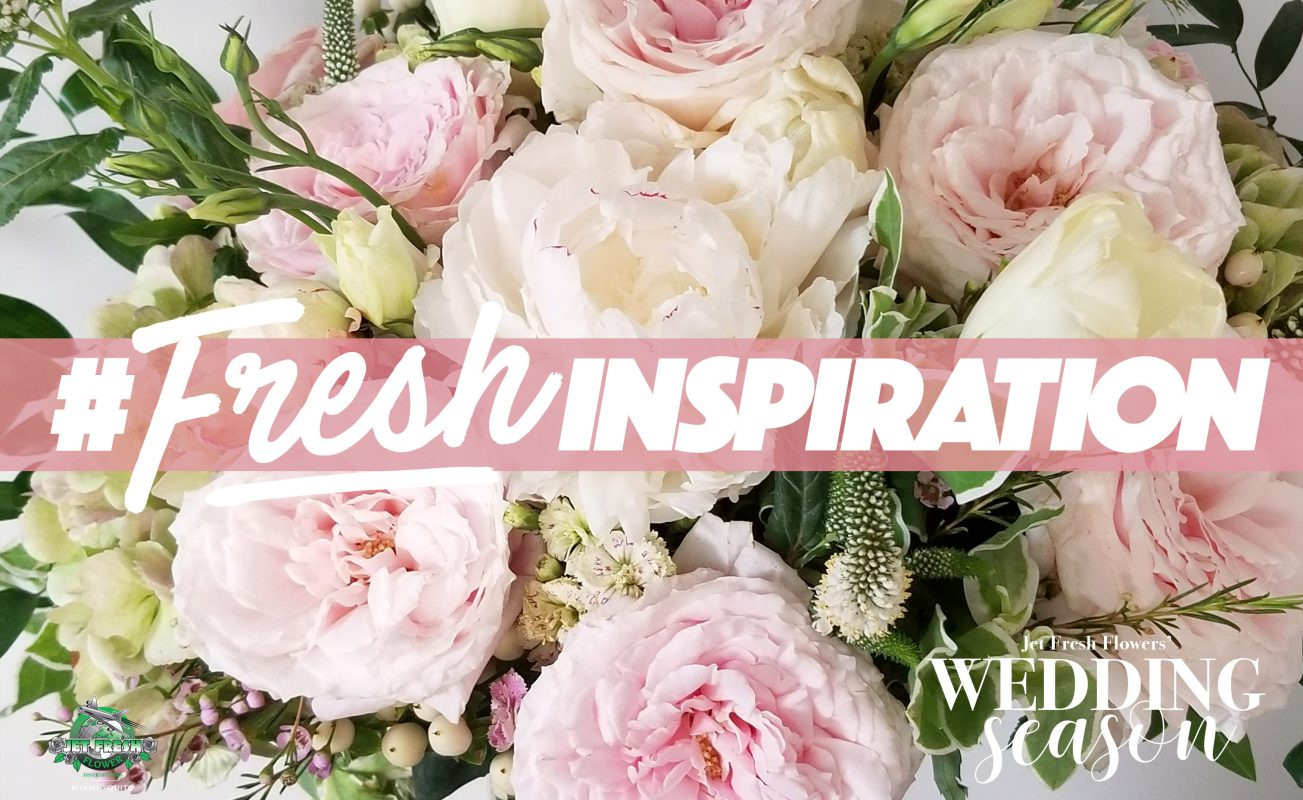 Wedding Flowers Archives Jet Fresh Flower Distributors